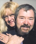 DOC AND SUE 2006